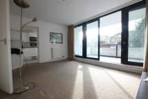 Flat for sale in Belsize Avenue, London