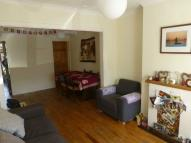 2 bed End of Terrace home to rent in Eastcote Avenue...