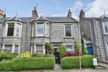 3 bed Flat in Mile-End Avenue, Aberdeen