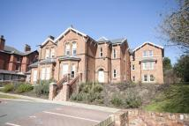 Flat to rent in Weld Road, Southport