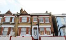 End of Terrace property for sale in Napier Road, London