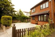 semi detached home in Sandy Lane, West Kirby...