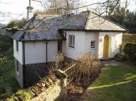 2 bed Cottage to rent in Thorn Lodge,  Wembury...
