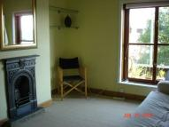 Flat to rent in Thorpe Road, Norwich