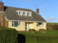 5 bed Detached property to rent in Ashprington, Totnes