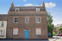 2 bed Flat in High Street,  Cheshunt...