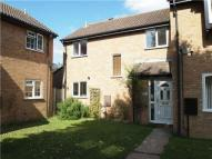 3 bedroom End of Terrace house in The Rowans,  Milton...