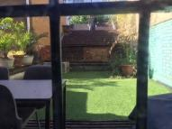 1 bedroom Flat in Bethnal Green Road...