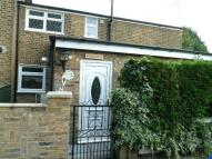 2 bedroom semi detached house in Green Lane,  London