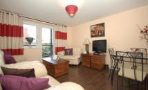 Flat to rent in Slateford Gait...