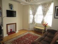 2 bedroom semi detached home to rent in Clarence Road,  Sutton