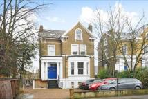 1 bed Flat to rent in Bedford Hill, London