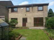 3 bed End of Terrace home to rent in Farmhouse Way...