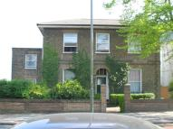 Flat to rent in Croydon Road, Anerley