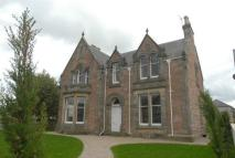 Detached property in Midmills Road, Inverness