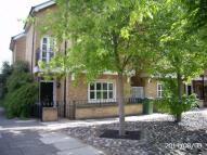 4 bedroom Detached home to rent in Langton Way,  London
