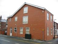 Flat to rent in Carrington Road, Chorley