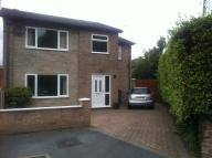 Detached property in Elm Close, Barnby Dun