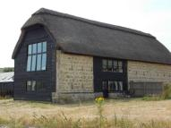 4 bedroom Detached house to rent in Chillerton Farm Barns...