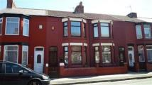 3 bedroom Terraced home to rent in Royton Road,  Liverpool...