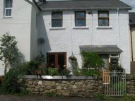 4 bedroom Cottage for sale in Ty Draw,  Little Mill...