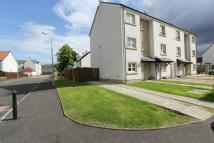 5 bed Town House in Kirkfield Gardens...