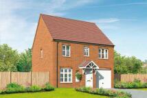 3 bed Detached house to rent in Dol Y Dderwen, Ammanford