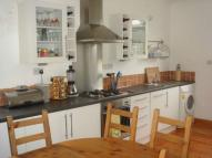 3 bedroom Maisonette to rent in Rothesay Avenue,  London
