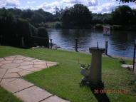 Thames Meadow Detached property for sale