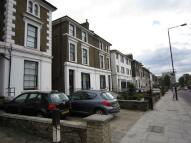 3 bedroom Flat in Camden Road, Camden