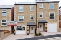 Providence Road semi detached house to rent