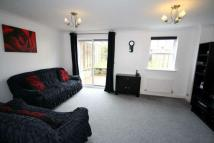 5 bedroom Town House in Grassmere Way, Pillmere...
