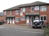 Flat to rent in Wharf Street, Barnsley