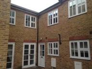 3 bedroom Mews in Shipton Mews...