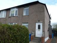 2 bed Detached home to rent in Castlemilk Road,  Glasgow