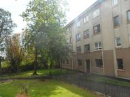 Keal Avenue Flat to rent