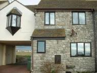 Link Detached House to rent in Weston Street,  Portland...