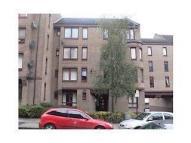 3 bed Flat to rent in Upper Craigs,  Stirling...