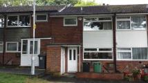 Town House to rent in North Way, Leeds