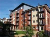 Flat to rent in Constantine House...