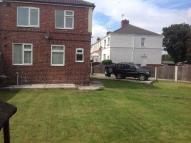 3 bedroom semi detached house in Marshall Grove...