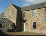 4 bedroom Detached home in The Manse,  Main Street...