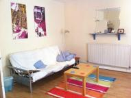 Brudenell Grove Flat to rent