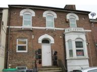 Flat for sale in Princess Street, Luton