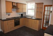 End of Terrace house to rent in Athorpe Grove, Nottingham