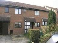Middlefield Terraced house to rent
