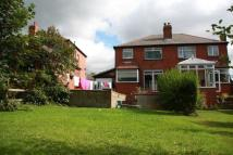 3 bed Detached home in Oakwood Lane,  Leeds...