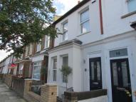 4 bed Terraced home for sale in Milton Road,  Wimbledon...
