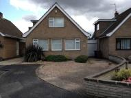 2 bed Detached property in Holly Avenue, Breaston...