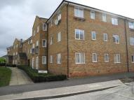 Flat to rent in Nottage Crescent...